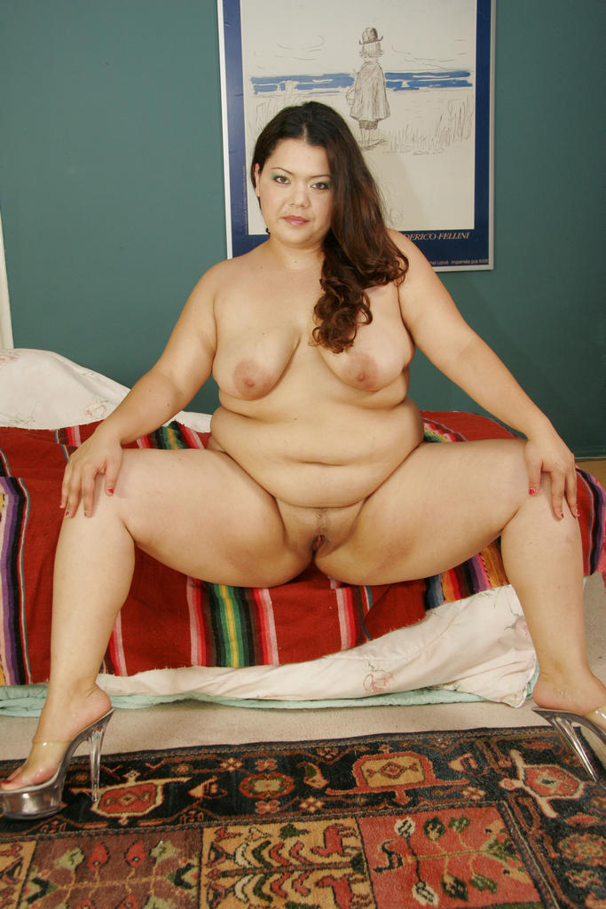 Such tendencies chubby woman chatroom